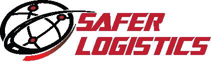 Safer Logistics